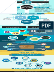 GRS Infographic English