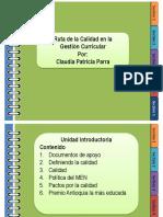 pei-131212190816-phpapp01