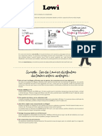 tarifa-lowi-ficha.pdf