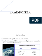 atmosfera  7º (1)
