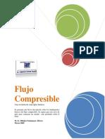 Flujo Compresible_Teoria.pdf