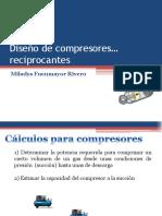 Diseño Compresores Reciprocantes.pdf