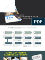 12 Success Factors PDF
