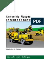 Control-de-Riesgos-en-Obras-de-Construccion.pdf