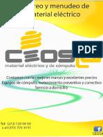 catalogo material electrico.pdf