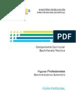 FIP- Electromecánica Automotriz.pdf