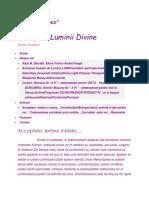 Discipolii Luminii Divine.docx