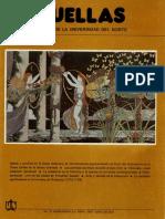 gilard, cual narrativo.pdf