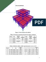 Análisis Tridimensional de Edificios22