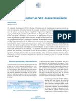 Sistemas VRF descentralizados.pdf