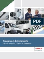 Follet Capacitación TSS-AA 2015(LR)