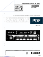 car_400__service_manual.pdf