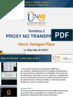 UNAD Plantilla Presentaciones(2)