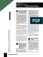 Consultas y Casos_soluciones_1_pag 12-15