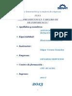 proyecto-senatiXXXX