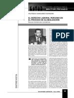Entrevista_soluciones laborales_1_pag 29-32