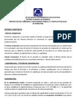GUIA INTERES COMPUESTO.docx