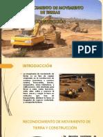 Diapositivas Maqui 2