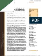 JP Morgan Latam Outlook