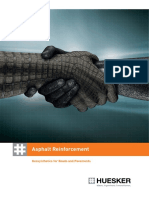 Segment Brochure Asphalt Reinforcement Engl.