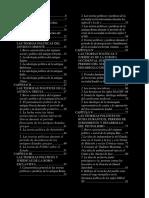 historia-de-las-ideas-politicas.pdf