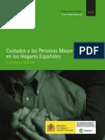 cuidadosppmmhogares.pdf