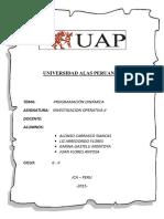 291693532-programacion-dinamica-monografia.docx