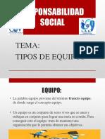 RESPONSABILIDAD SOCIAL12