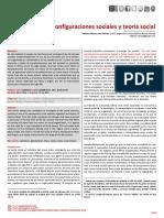 Dialnet-ConfiguracionesSocialesYTeoriaSocial-3841416 (1).pdf