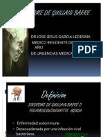 protocolomanejoguillianbarre-100820214032-phpapp02