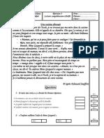 63fret02.pdf