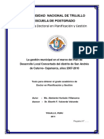 Tesis Doctorado - Abelardo Hurtado Villanueva