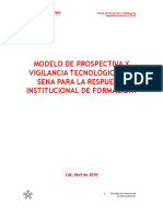 Prospectiva Modelo PVT.pdf