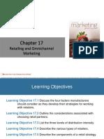 Ch 17 Basic PPT Slides
