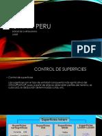 ISTRAM PERU - Laser.pdf