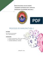 SOLDADURA POR EXPLOSION Final Casi Acabado Listo Para Imprimir 2016 Version 1.0