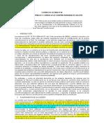 CONTROL DE LECTURA 1.docx