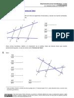 7 Comprobacion Grafica Teorema Tales