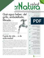 Salud Alternatura nº-24