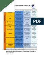 R-Presenacion2.pdf