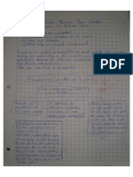 PE0.pdf