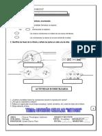 MITOSIS-CICLO CELULAR 2º.doc