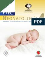 PAC_Neonato_4_L4_edited (1).pdf