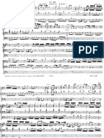 Sing us to God Judas Macabeo -Handel organo solo.pdf