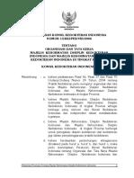 Buku_MKDKI1.pdf
