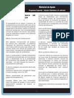 Material_de_Apoio_07_10-Injecao_Eletronica[59891][9757].pdf