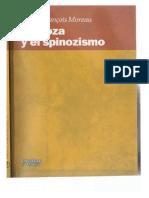 Pensamiento Politico de Baruch Spinoza Traduccion y Comentarios.pdf