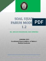 609969_Soal UPM I Modul 1.2 2015