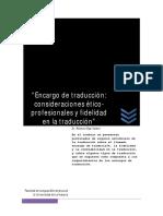 5-fidelidad-de-la-trduccion-dr.pdf