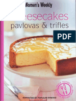 310679814-Cheesecakes-Pavlovas-Trifles-by-the-Australian-Women-s-Weekly.pdf